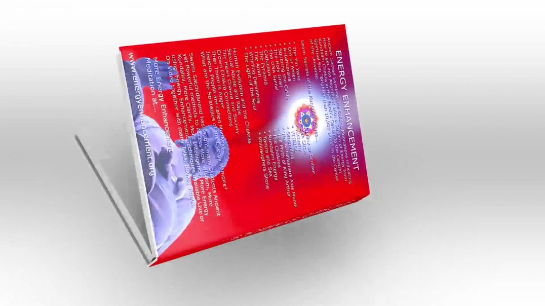 Super Energy and Sacred Symbols for Perfect Wisdom Enlightenment Book Available on Amazon