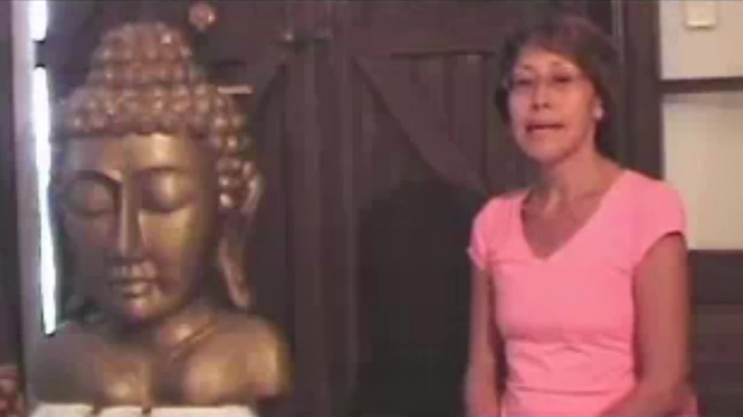 Chakra Healing and Activation - Energy Enhancement Blockage, Cord Removal - Elsie's Testimonial