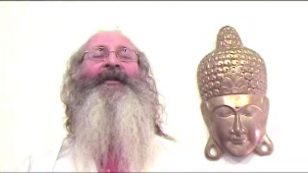 Om Shanti Chant and Explanation, Enlightenment, The Antahkarana, Chakra Energy Blockage Clearing