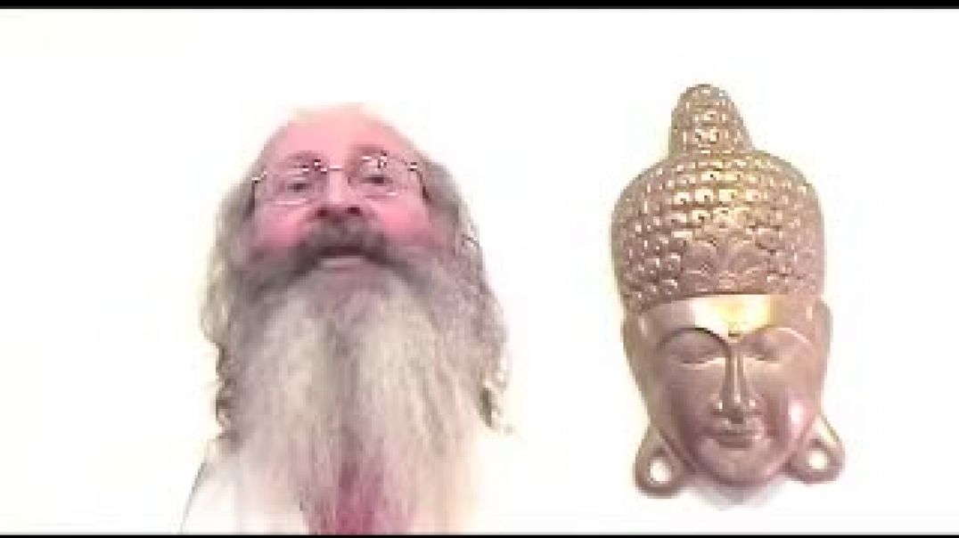 ACCESS KUNDALINI ENERGY  BY CHANTING - Blockages 2-10