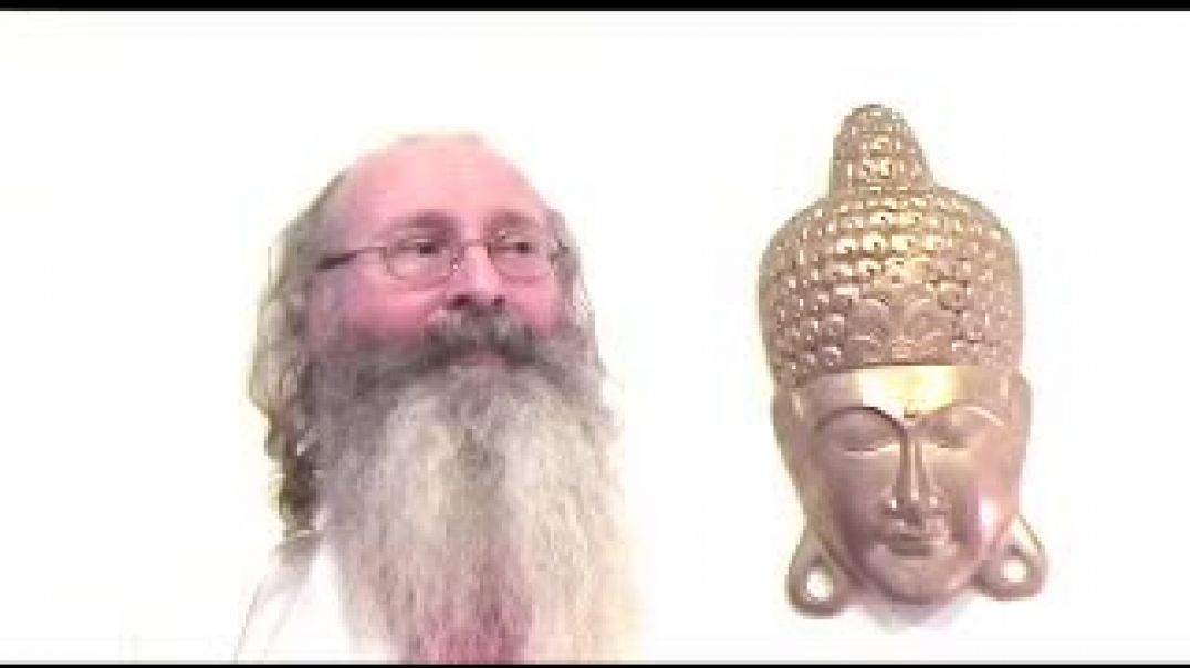 Kundalini Kriyas, Enlightenment Etheric Implants 6-10 - LOTR