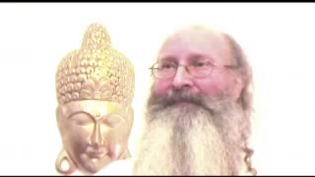 Enlightenment 9 of 9 Meditation Removal of Trauma and Stress