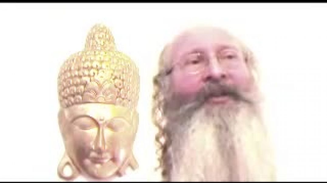 Enlightenment Psychic Energy Blockages and Stress 4-9 Monad