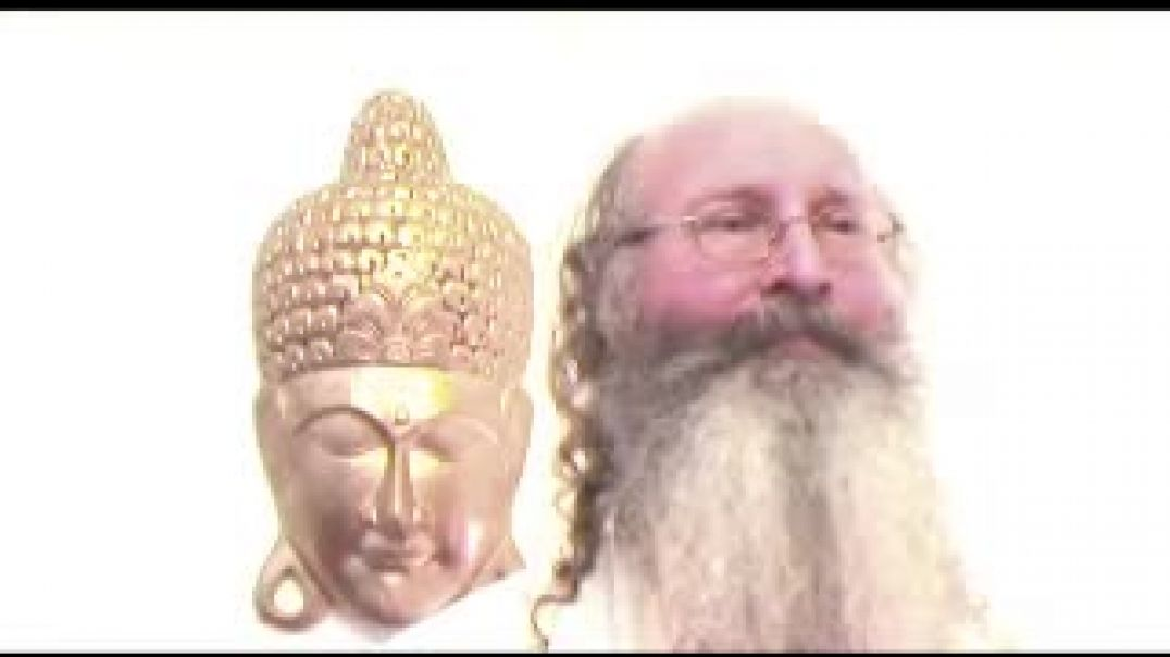 Psychic  Energy Blockages, Guru, Meditation + Gurus - 1 of 9